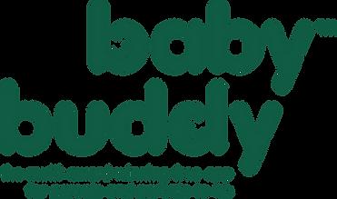 Baby Buddy transparent logo.png