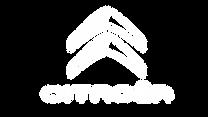 citroen-logo_white.png