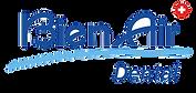 Bien Air Logo-2.png