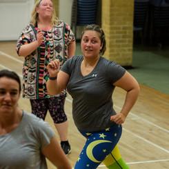 Gemma Pearce Fitness 14.jpg