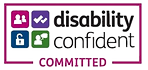 Disability-Confident-300x142_edited.png