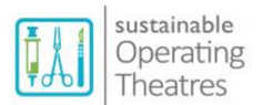 Sustainable Operating Theatres Network