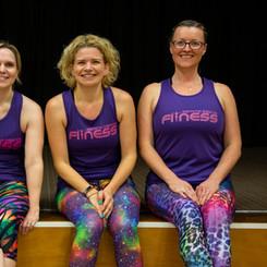 Gemma Pearce Fitness 29.jpg