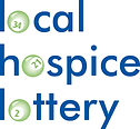 LOCAL_HOSPICE_2.png