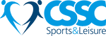 CSSC-Logo.png