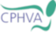 CPHVA.transparent.png