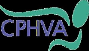 CPHVA.transparent.png