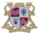 Highfield logo.292.thumb.jpg