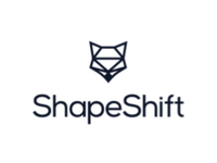 Shapre Shift