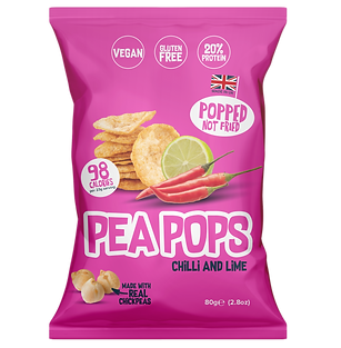PeaPops_chilli_80g.png