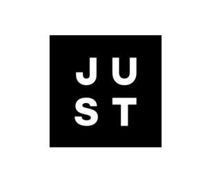 EAT JUST INC - SLIDESHOW BOX.jpg