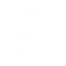 TodaysInformation_icon.transparent.png