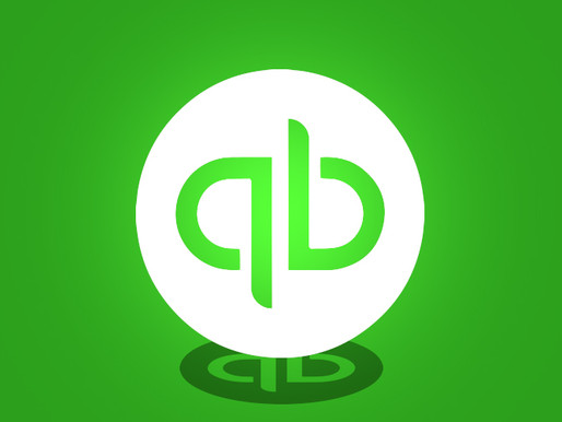 Connect to QuickBooks