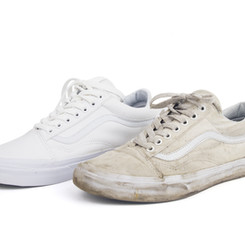 trainers_shoes_3.jpg