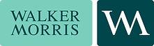Walker Morris Logo - High Res-1.jpg