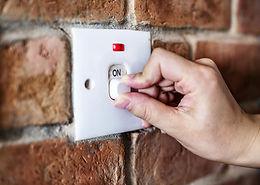 Talk 1- flip the switch-min.jpg