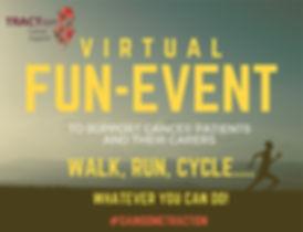 fun run poster crop.jpg