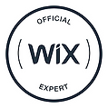 Wix Expert Badge_PNG.png