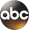logos-abc-5910e7cc46c9b.png