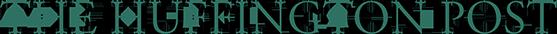 logos-huffpo-5910e8b29efb6.png