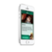 videos_iphone5s_silver_side1.png