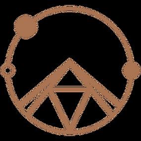 GormanDev_Logo_Design_edited.png