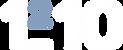 1-2-10 Logo Alt x4.png