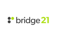 Bridge 21