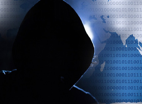 Cybercrime in the US 2011-2018: An ever-increasing threat