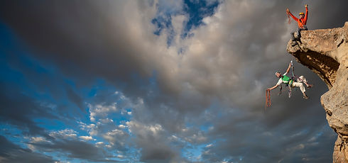 CLIMBERS CLOUDY SKY.jpg
