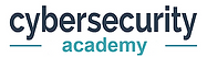 Cyber Academy logo PNG.png