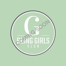 BGC Coming soon.png