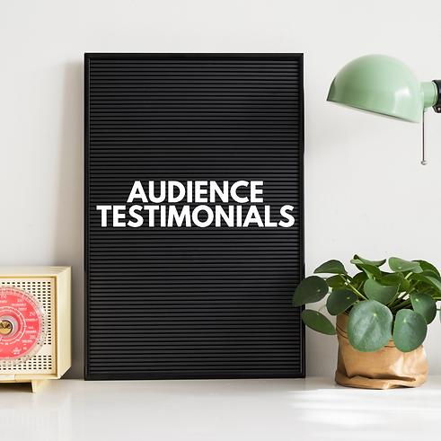 Audience Testimonials 2.png