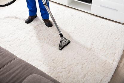 Rug Cleaning 3.jpg