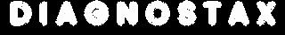 Wordmark White Online.webp