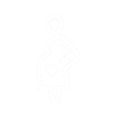 YouandYourBaby_icon.transparent.png