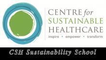 CSH Sustainability School