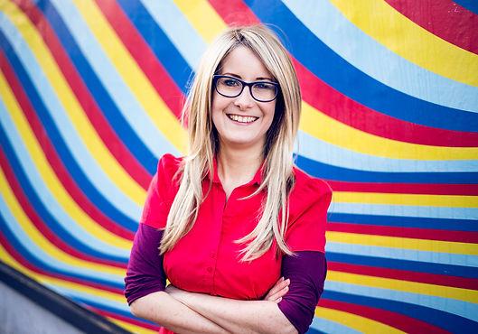 Heather 50x35.jpg