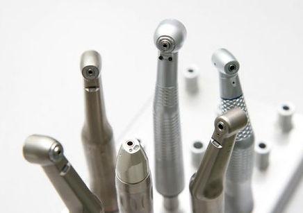 Dental_Handpiece_Performance.jpg
