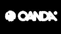 oanda-logo_white_copy.png