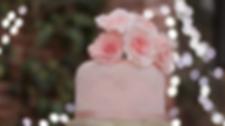 Frame-14-04-2016-02-40-21.jpg (1).png