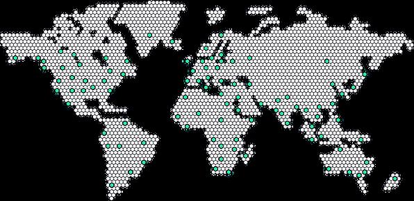 hexagon-map-4@3x.png