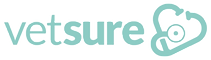 new-vetsure-logo_edited.png