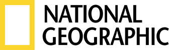 logos-natgeo-5910e96c3ccfd.png