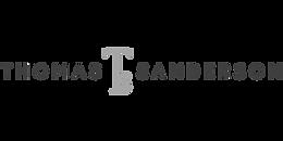 TS_logo.aspx.png