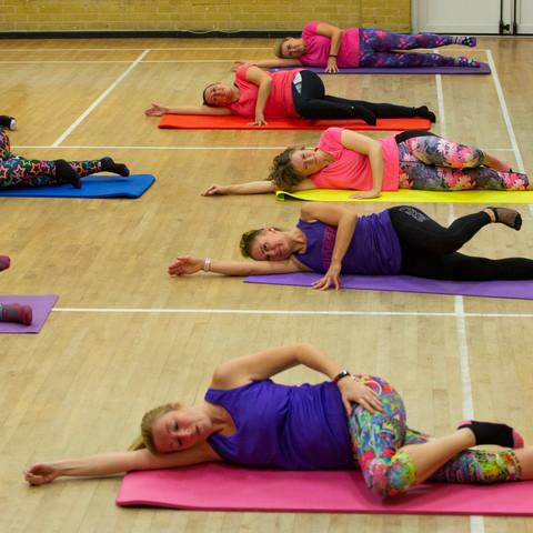 Gemma Pearce Fitness 32.jpg