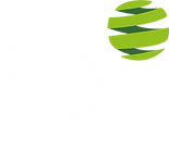 iD logo_white.png