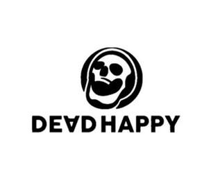 DEADHAPPY - SLIDESHOW BOX.jpg