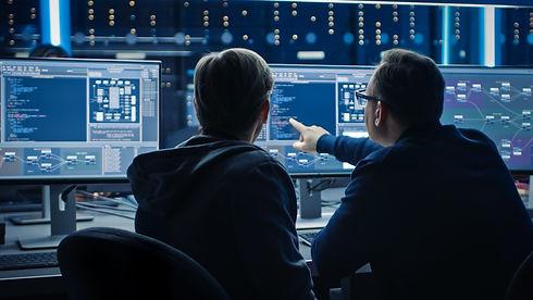 EngineeringAdministrativeTools_SecurityPage.jpg