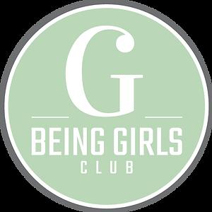 Being Girls Club Logo.png